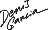 Denis Garcia