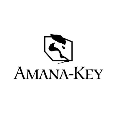 Amana Key