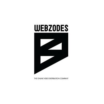 Webzodes