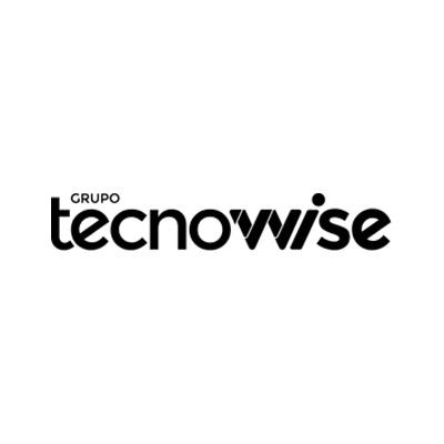 Grupo Tecnowise